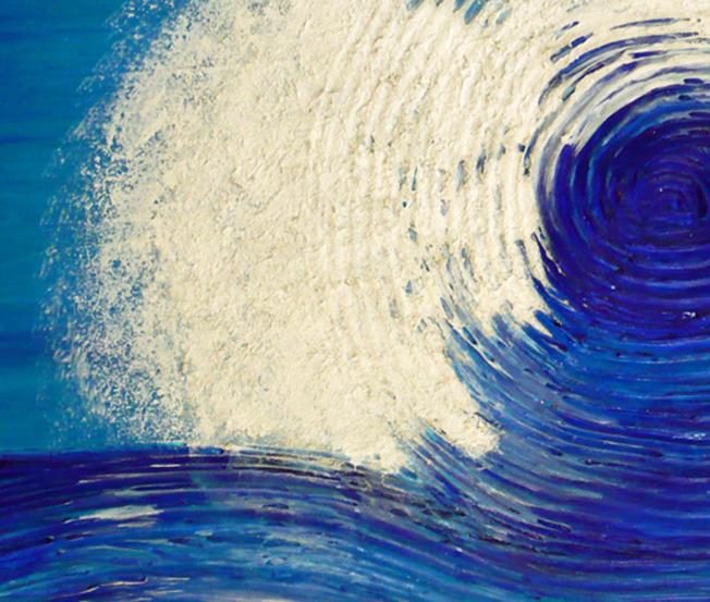 Wasser | Wellen | Meer